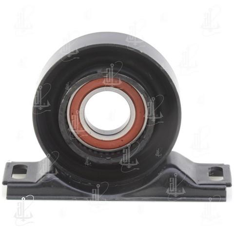 Anchor 6125 Drive Shaft Center Support Bearing