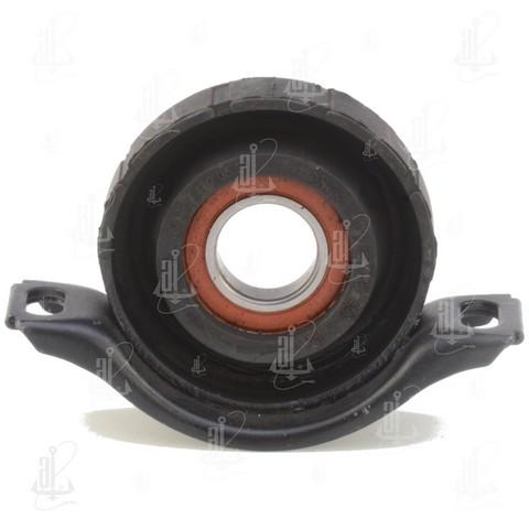 Anchor 6130 Drive Shaft Center Support Bearing