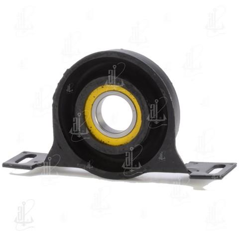 Anchor 6131 Drive Shaft Center Support Bearing