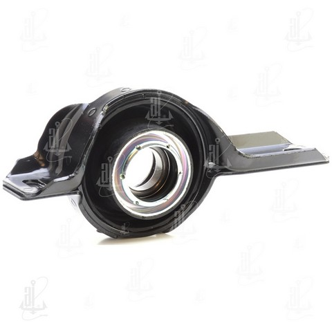 Anchor 6135 Drive Shaft Center Support Bearing