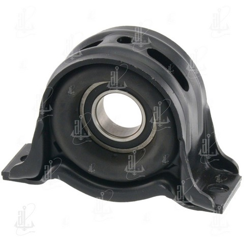 Anchor 6139 Drive Shaft Center Support Bearing