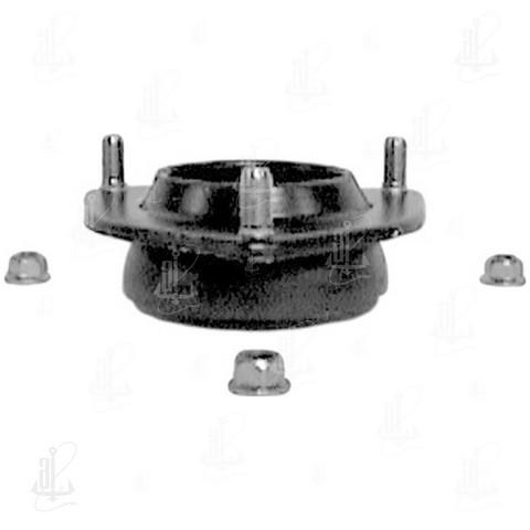 Anchor 701948 Suspension Shock Mounting Kit