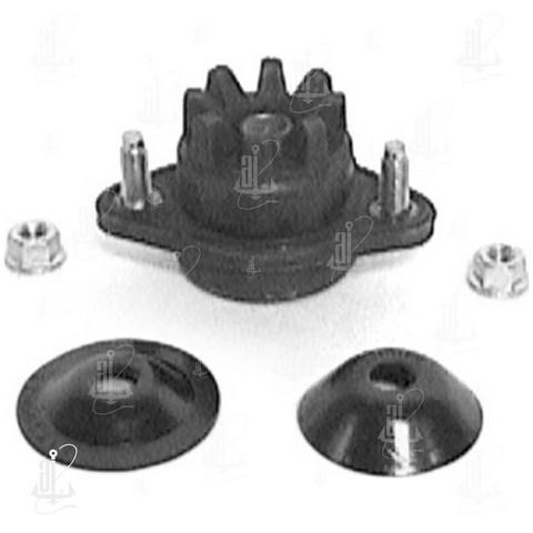 Anchor 701951 Suspension Shock Mounting Kit