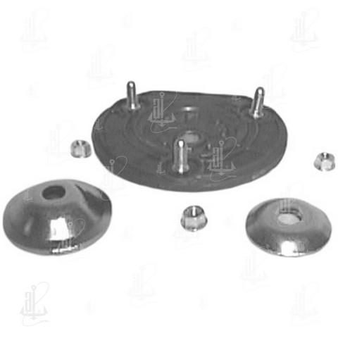 Anchor 701964 Suspension Strut Mount