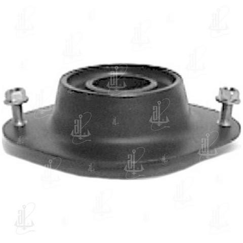 Anchor 701995 Suspension Strut Mount