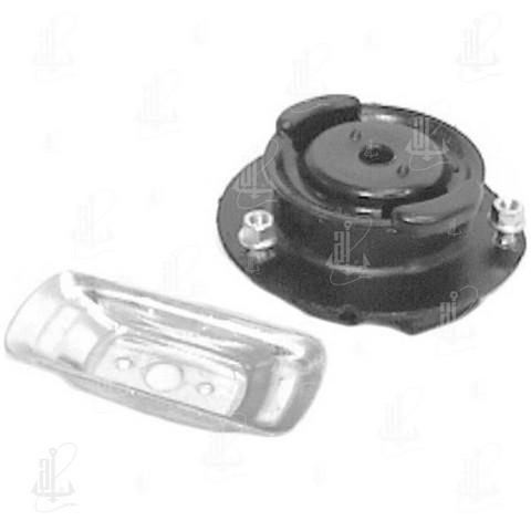 Anchor 702902 Suspension Shock Mounting Kit