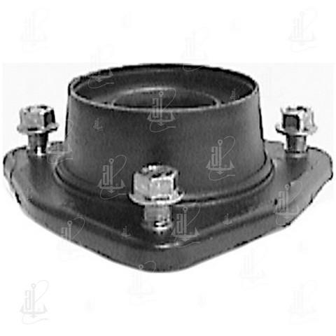 Anchor 702983 Suspension Shock Mounting Kit