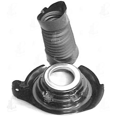 Anchor 702994 Suspension Coil Spring Seat