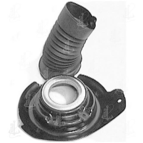 Anchor 702995 Suspension Coil Spring Seat