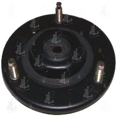 Anchor 703999 Suspension Strut Mount