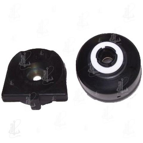 Anchor 704927 Suspension Shock Mounting Kit