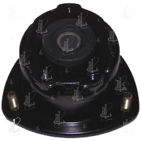 Anchor 704932 Suspension Strut Mount Kit