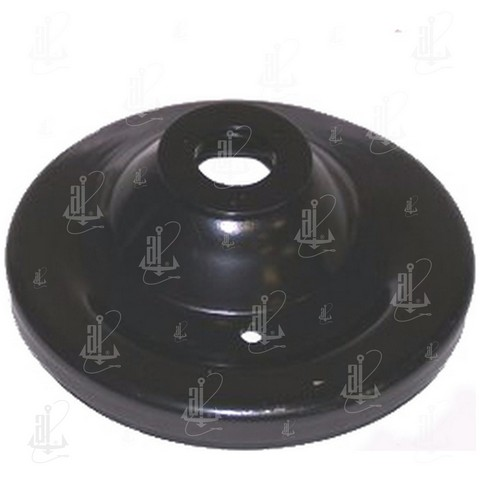 Anchor 704936 Coil Spring Seat / Insulator