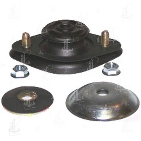 Anchor 704966 Suspension Shock Mounting Kit