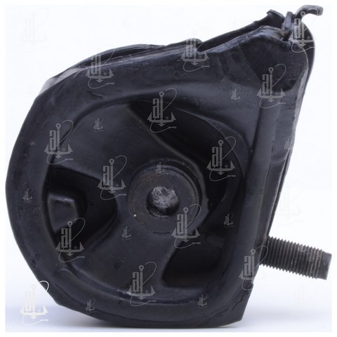 Anchor 8001 Automatic Transmission Mount
