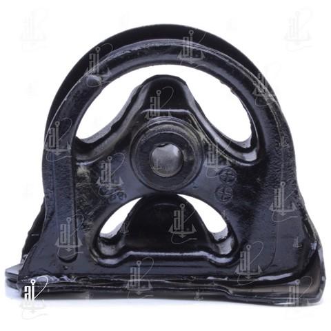 Anchor 8008 Engine Mount