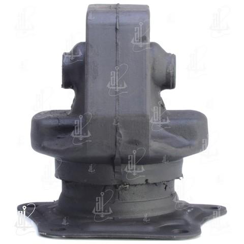Anchor 8009 Engine Mount