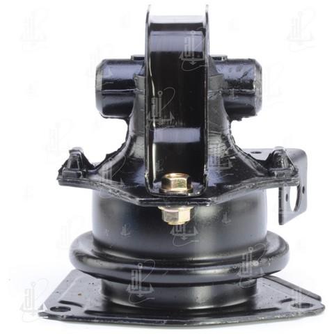 Anchor 8011 Engine Mount