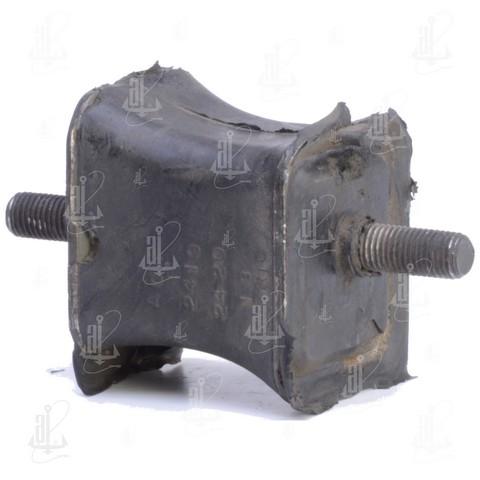 Anchor 8012 Engine Mount