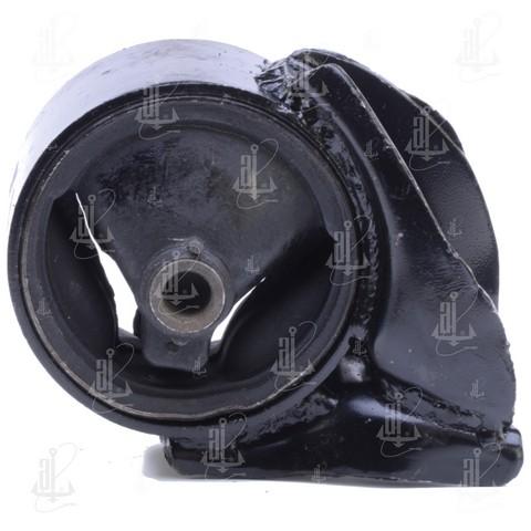 Anchor 8021 Engine Mount