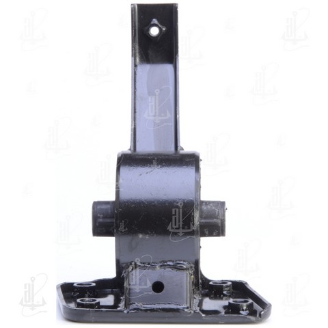 Anchor 8040 Automatic Transmission Mount