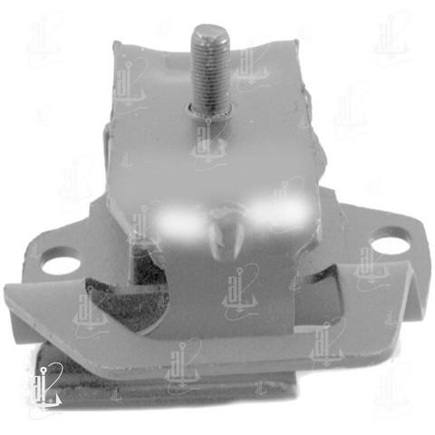 Anchor 8054 Engine Mount