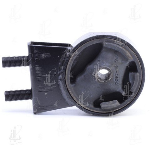 Anchor 8065 Engine Mount