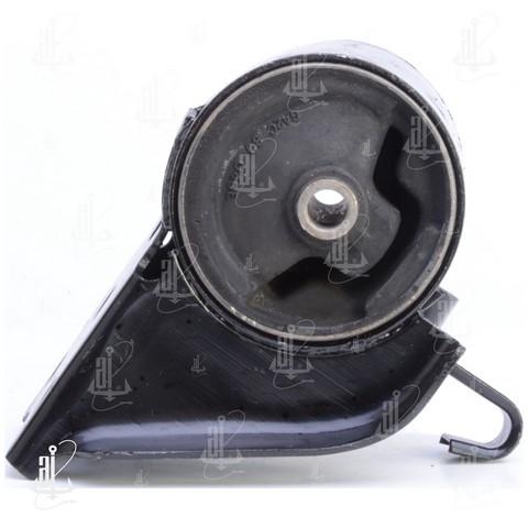 Anchor 8075 Engine Mount