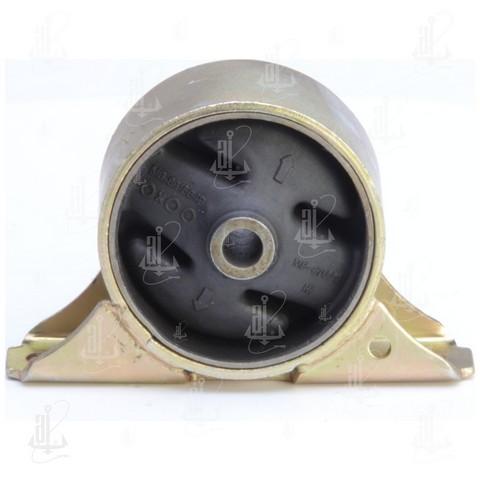 Anchor 8112 Engine Mount