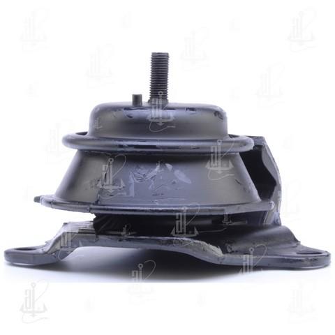 Anchor 8114 Engine Mount