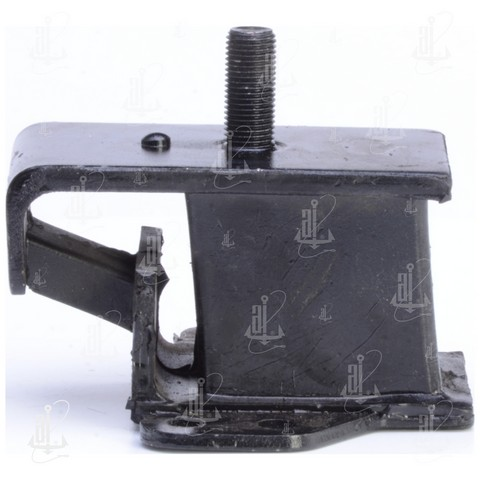 Anchor 8145 Engine Mount