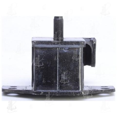 Anchor 8146 Engine Mount