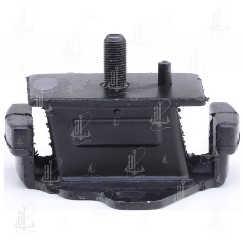 Anchor 8164 Engine Mount