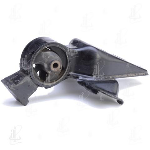 Anchor 8169 Engine Mount