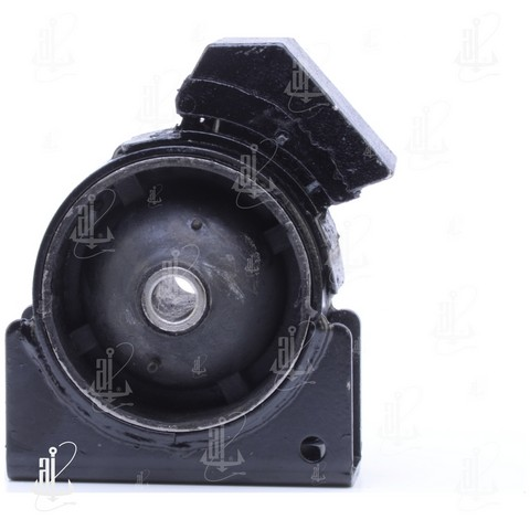 Anchor 8181 Engine Mount