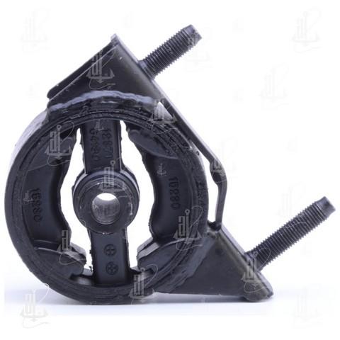 Anchor 8185 Engine Mount