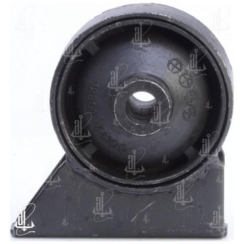 Anchor 8195 Engine Mount