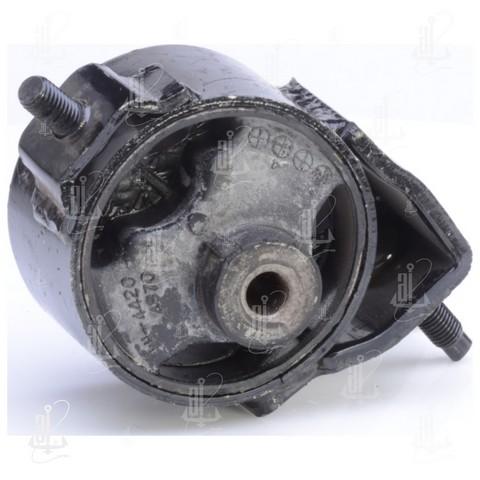 Anchor 8196 Engine Mount