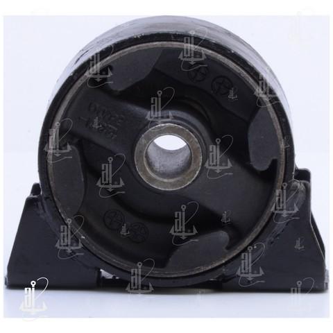 Anchor 8198 Engine Mount