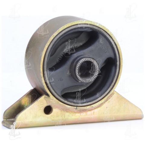 Anchor 8232 Engine Mount