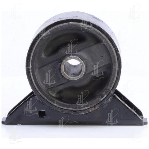 Anchor 8239 Engine Mount