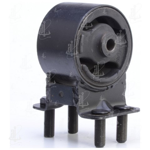 Anchor 8263 Automatic Transmission Mount