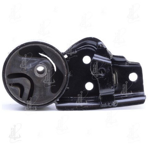 Anchor 8317 Automatic Transmission Mount