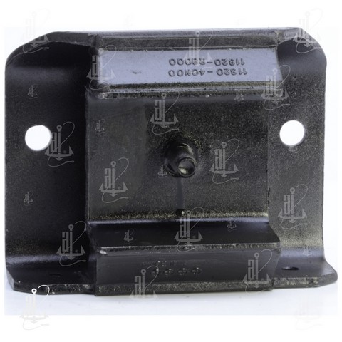 Anchor 8322 Automatic Transmission Mount,Manual Transmission Mount