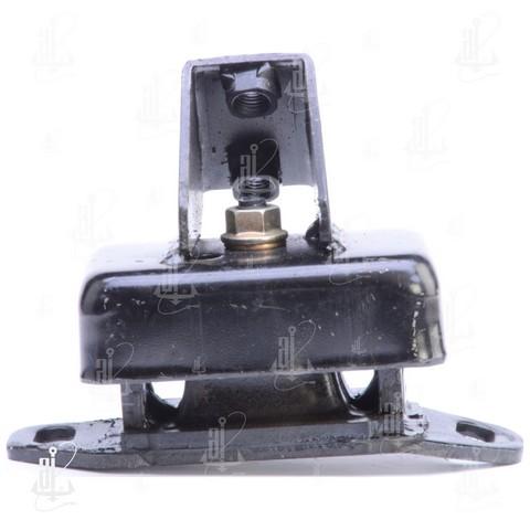 Anchor 8348 Engine Mount