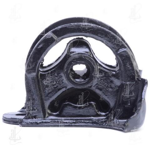 Anchor 8349 Engine Mount