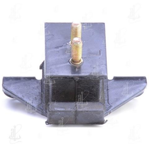 Anchor 8351 Engine Mount