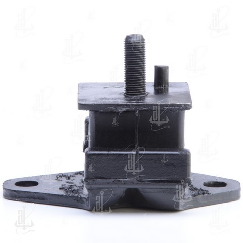 Anchor 8352 Engine Mount