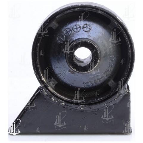 Anchor 8355 Engine Mount