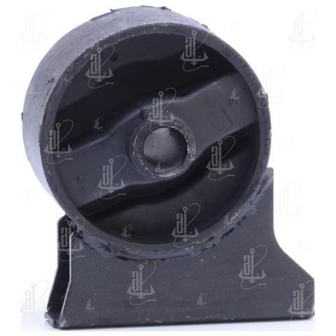 Anchor 8359 Engine Mount